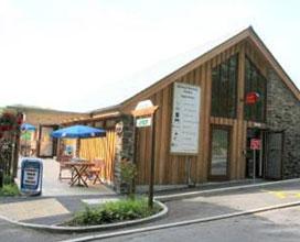 Blisland Community Store